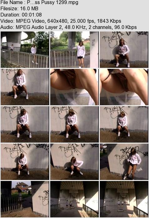 http://ist3-3.filesor.com/pimpandhost.com/1/4/2/7/142775/4/3/a/M/43aM8/P...ss_Pussy_1299.mpg.jpg
