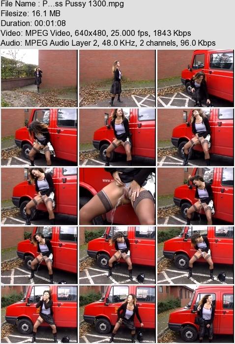 http://ist3-3.filesor.com/pimpandhost.com/1/4/2/7/142775/4/3/a/M/43aM9/P...ss_Pussy_1300.mpg.jpg