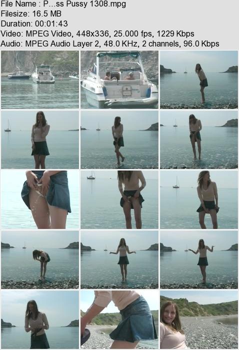 http://ist3-3.filesor.com/pimpandhost.com/1/4/2/7/142775/4/3/a/M/43aMh/P...ss_Pussy_1308.mpg.jpg