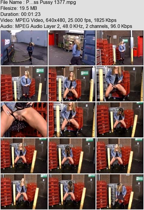 http://ist3-3.filesor.com/pimpandhost.com/1/4/2/7/142775/4/3/a/N/43aNo/P...ss_Pussy_1377.mpg.jpg