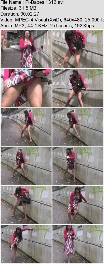 http://ist3-3.filesor.com/pimpandhost.com/1/4/2/7/142775/4/3/b/3/43b3i/Pi-Babes_1312.avi.jpg