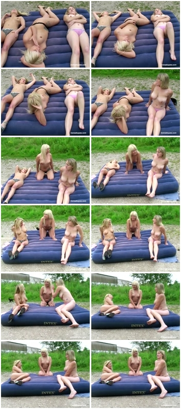 http://ist3-3.filesor.com/pimpandhost.com/1/4/2/7/142775/4/3/b/I/43bIE/Cheerful_Splashes_1226.mpg.jpg