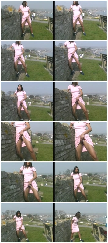 http://ist3-3.filesor.com/pimpandhost.com/1/4/2/7/142775/4/3/b/L/43bL4/Cheerful_Splashes_1361.mpg.jpg