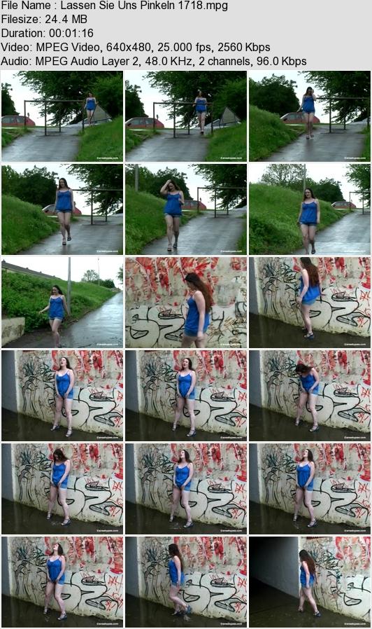 [Imagen: Lassen_Sie_Uns_Pinkeln_1718.mpg.jpg]