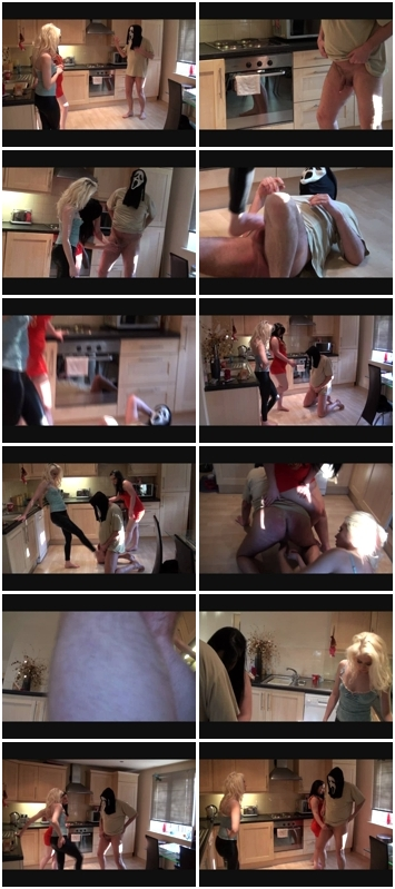 http://ist3-3.filesor.com/pimpandhost.com/1/4/2/7/142775/4/3/e/I/43eI6/Poor_Eggs_673.wmv.jpg