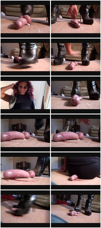 http://ist3-3.filesor.com/pimpandhost.com/1/4/2/7/142775/4/3/e/I/43eI9/Poor_Eggs_674.wmv.jpg