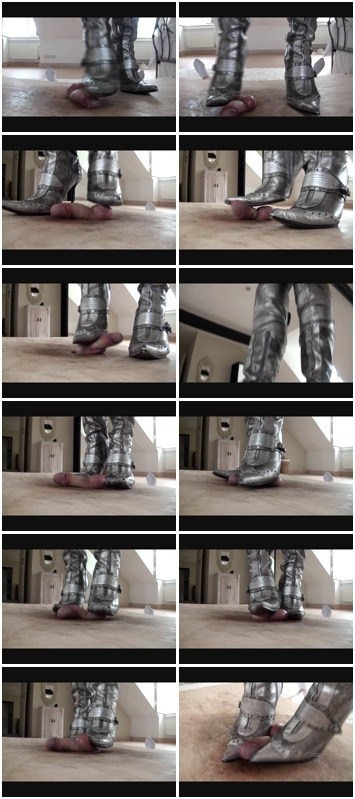 http://ist3-3.filesor.com/pimpandhost.com/1/4/2/7/142775/4/3/e/I/43eIK/Poor_Eggs_697.wmv.jpg