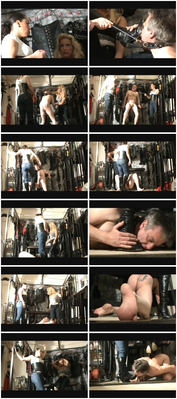 http://ist3-3.filesor.com/pimpandhost.com/1/4/2/7/142775/4/3/e/I/43eIw/Poor_Eggs_687.wmv.jpg