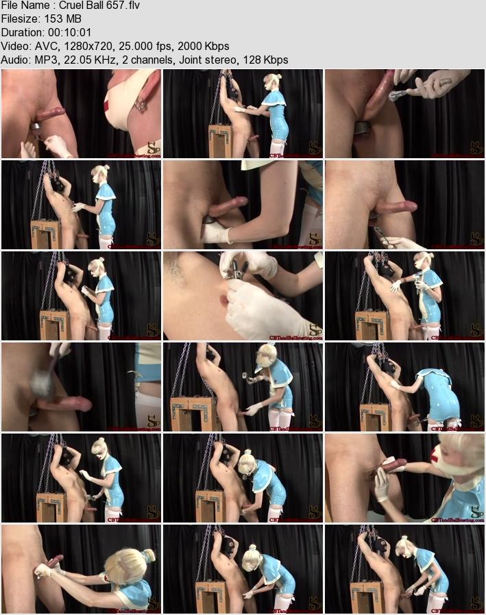 http://ist3-3.filesor.com/pimpandhost.com/1/4/2/7/142775/4/3/f/f/43ffj/Cruel_Ball_657.flv.jpg