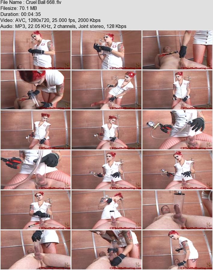 http://ist3-3.filesor.com/pimpandhost.com/1/4/2/7/142775/4/3/f/f/43ffz/Cruel_Ball_668.flv.jpg