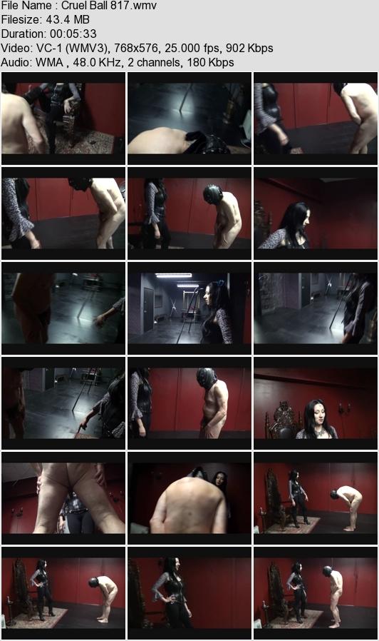 http://ist3-3.filesor.com/pimpandhost.com/1/4/2/7/142775/4/3/f/i/43fiP/Cruel_Ball_817.wmv.jpg