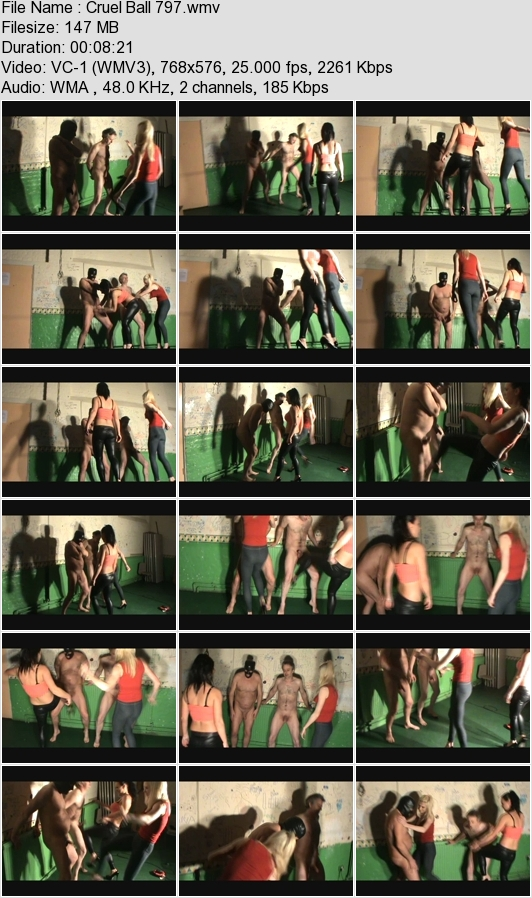 http://ist3-3.filesor.com/pimpandhost.com/1/4/2/7/142775/4/3/f/i/43fin/Cruel_Ball_797.wmv.jpg