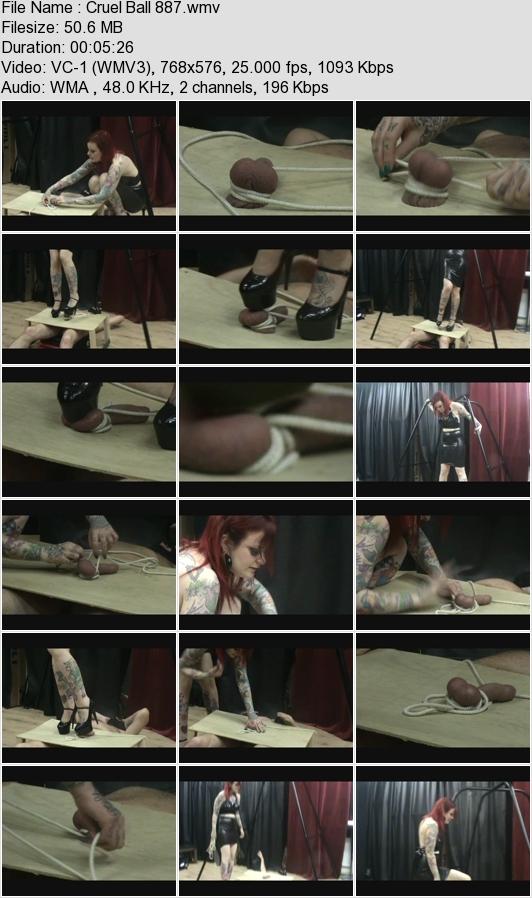 http://ist3-3.filesor.com/pimpandhost.com/1/4/2/7/142775/4/3/f/k/43fko/Cruel_Ball_887.wmv.jpg