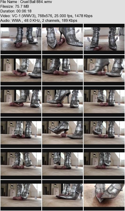 http://ist3-3.filesor.com/pimpandhost.com/1/4/2/7/142775/4/3/f/k/43fkp/Cruel_Ball_884.wmv.jpg