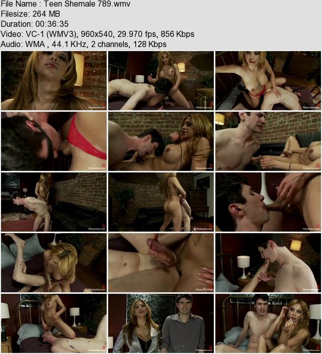http://ist3-3.filesor.com/pimpandhost.com/1/4/2/7/142775/4/3/m/h/43mhS/Teen_Shemale_789.wmv.jpg