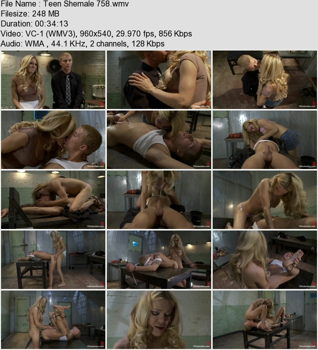 http://ist3-3.filesor.com/pimpandhost.com/1/4/2/7/142775/4/3/m/h/43mhc/Teen_Shemale_758.wmv.jpg