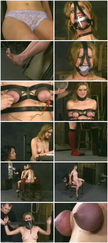 http://ist3-3.filesor.com/pimpandhost.com/1/4/2/7/142775/4/4/p/P/44pPB/b.d.s.m_Sex_Slaves_1004.mp4.jpg