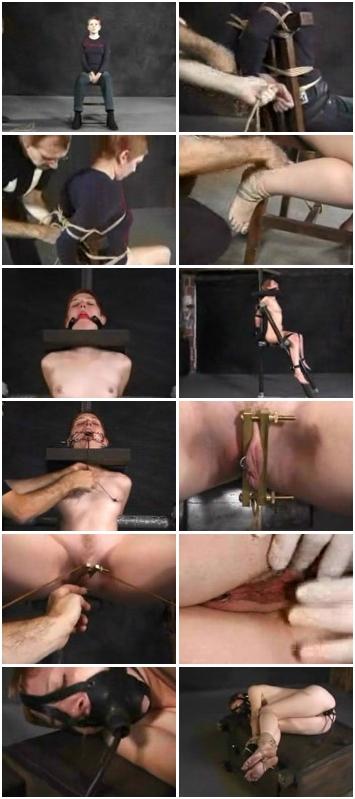 http://ist3-3.filesor.com/pimpandhost.com/1/4/2/7/142775/4/4/p/P/44pPd/b.d.s.m_Sex_Slaves_0984.mp4.jpg