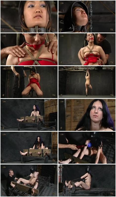 http://ist3-3.filesor.com/pimpandhost.com/1/4/2/7/142775/4/4/p/P/44pPh/b.d.s.m_Sex_Slaves_0986.mp4.jpg