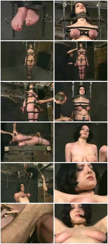 http://ist3-3.filesor.com/pimpandhost.com/1/4/2/7/142775/4/4/p/P/44pPo/b.d.s.m_Sex_Slaves_0992.mp4.jpg