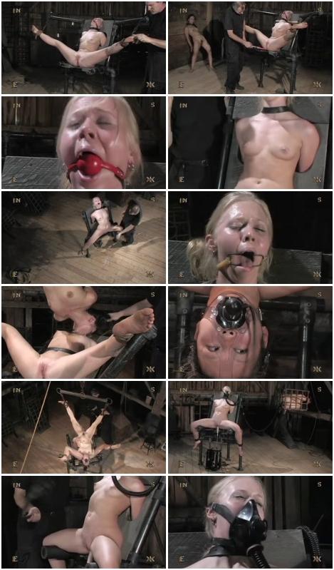 http://ist3-3.filesor.com/pimpandhost.com/1/4/2/7/142775/4/4/p/P/44pPz/b.d.s.m_Sex_Slaves_1002.mp4.jpg