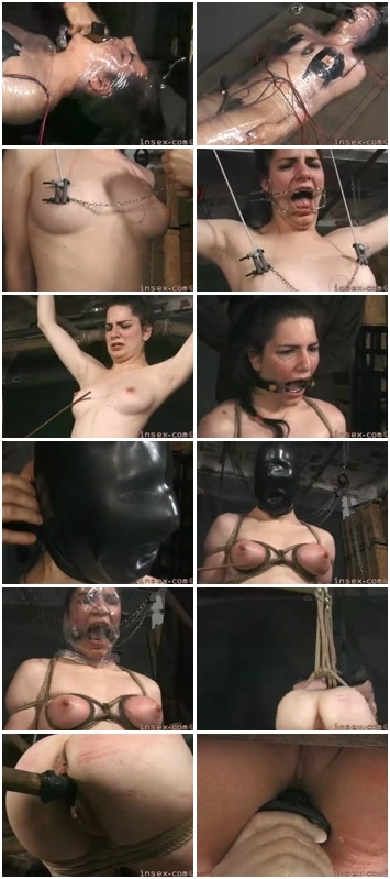 http://ist3-3.filesor.com/pimpandhost.com/1/4/2/7/142775/4/4/p/Q/44pQP/b.d.s.m_Sex_Slaves_1064.mp4.jpg