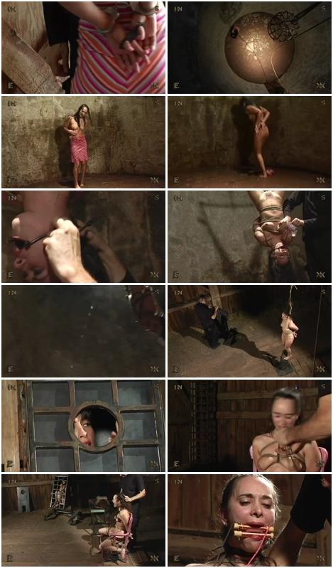 http://ist3-3.filesor.com/pimpandhost.com/1/4/2/7/142775/4/4/p/Q/44pQl/b.d.s.m_Sex_Slaves_1039.mp4.jpg