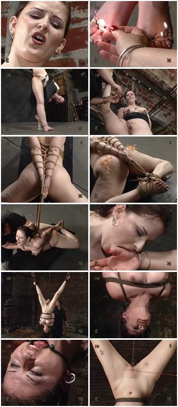http://ist3-3.filesor.com/pimpandhost.com/1/4/2/7/142775/4/4/p/R/44pRJ/b.d.s.m_Sex_Slaves_1109.mp4.jpg