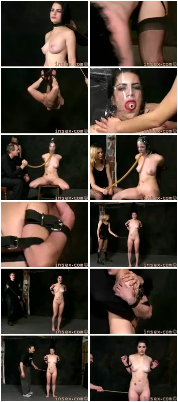 http://ist3-3.filesor.com/pimpandhost.com/1/4/2/7/142775/4/4/p/R/44pRv/b.d.s.m_Sex_Slaves_1098.mp4.jpg