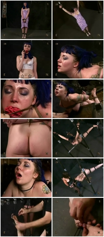 http://ist3-3.filesor.com/pimpandhost.com/1/4/2/7/142775/4/4/p/S/44pSJ/b.d.s.m_Sex_Slaves_1158.mp4.jpg