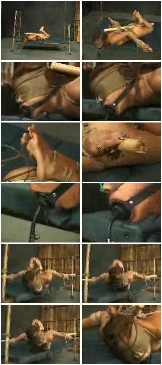 http://ist3-3.filesor.com/pimpandhost.com/1/4/2/7/142775/4/4/p/S/44pSM/b.d.s.m_Sex_Slaves_1159.mp4.jpg