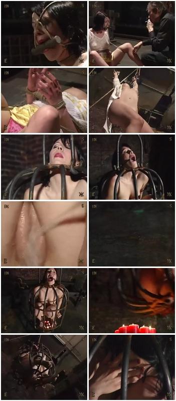 http://ist3-3.filesor.com/pimpandhost.com/1/4/2/7/142775/4/4/p/S/44pST/b.d.s.m_Sex_Slaves_1165.mp4.jpg