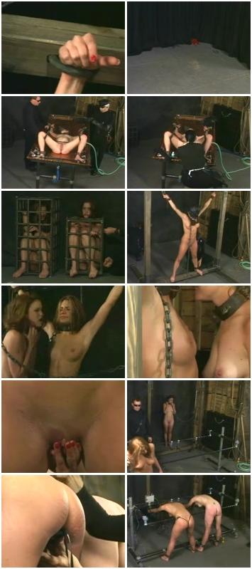 http://ist3-3.filesor.com/pimpandhost.com/1/4/2/7/142775/4/4/p/S/44pSa/b.d.s.m_Sex_Slaves_1131.mp4.jpg