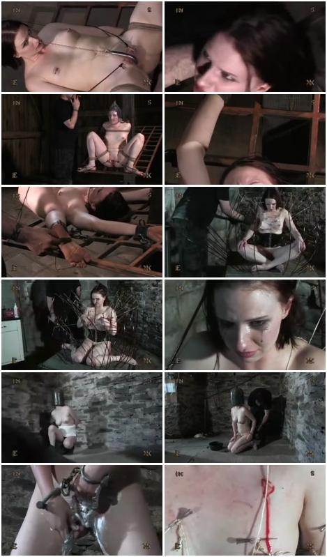 http://ist3-3.filesor.com/pimpandhost.com/1/4/2/7/142775/4/4/p/S/44pSc/b.d.s.m_Sex_Slaves_1133.mp4.jpg
