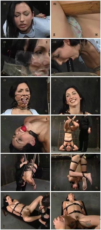 http://ist3-3.filesor.com/pimpandhost.com/1/4/2/7/142775/4/4/p/S/44pSr/b.d.s.m_Sex_Slaves_1145.mp4.jpg