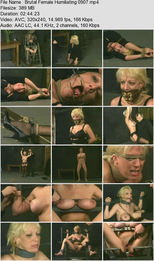 http://ist3-3.filesor.com/pimpandhost.com/1/4/2/7/142775/4/4/q/O/44qOc/Brutal_Female_Humiliating_0907.mp4.jpg