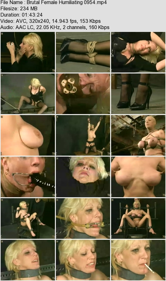 http://ist3-3.filesor.com/pimpandhost.com/1/4/2/7/142775/4/4/q/P/44qP6/Brutal_Female_Humiliating_0954.mp4.jpg