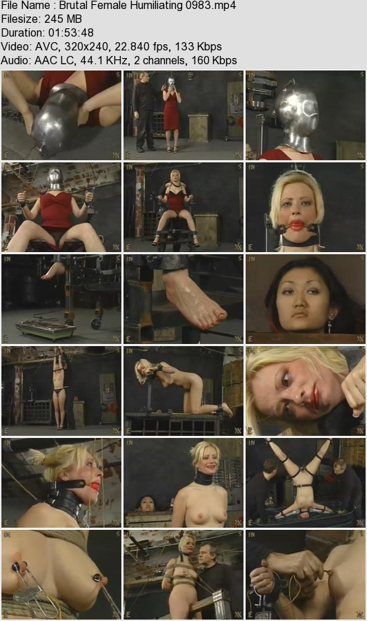 http://ist3-3.filesor.com/pimpandhost.com/1/4/2/7/142775/4/4/q/P/44qPE/Brutal_Female_Humiliating_0983.mp4.jpg