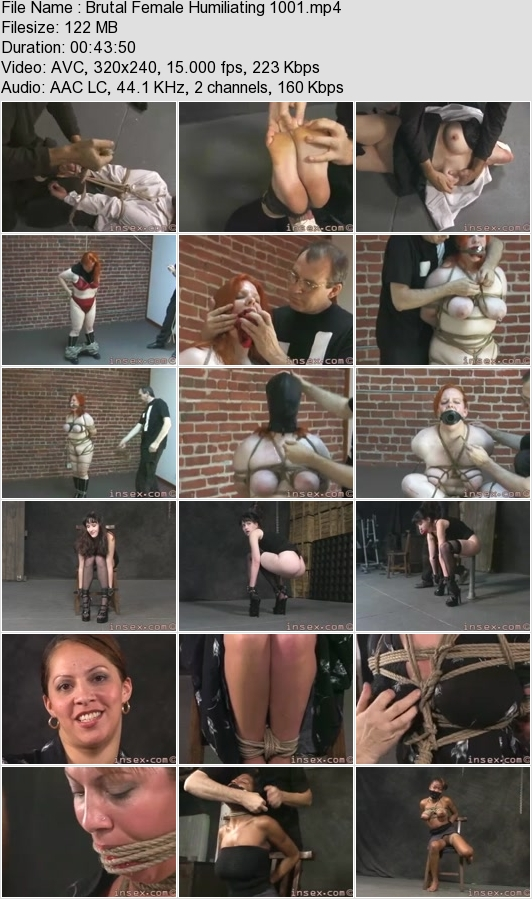 http://ist3-3.filesor.com/pimpandhost.com/1/4/2/7/142775/4/4/q/P/44qPZ/Brutal_Female_Humiliating_1001.mp4.jpg