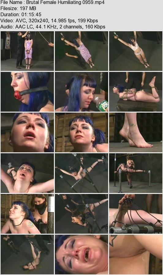 http://ist3-3.filesor.com/pimpandhost.com/1/4/2/7/142775/4/4/q/P/44qPc/Brutal_Female_Humiliating_0959.mp4.jpg