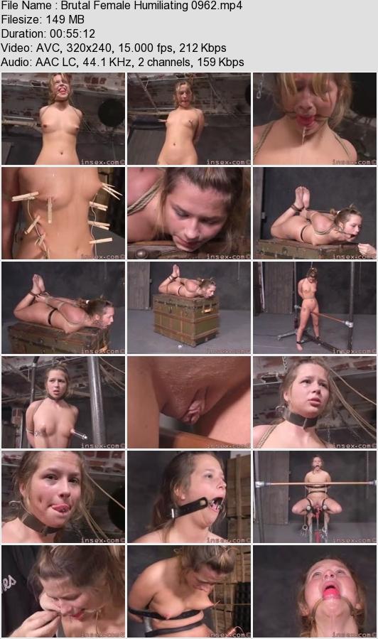 http://ist3-3.filesor.com/pimpandhost.com/1/4/2/7/142775/4/4/q/P/44qPh/Brutal_Female_Humiliating_0962.mp4.jpg