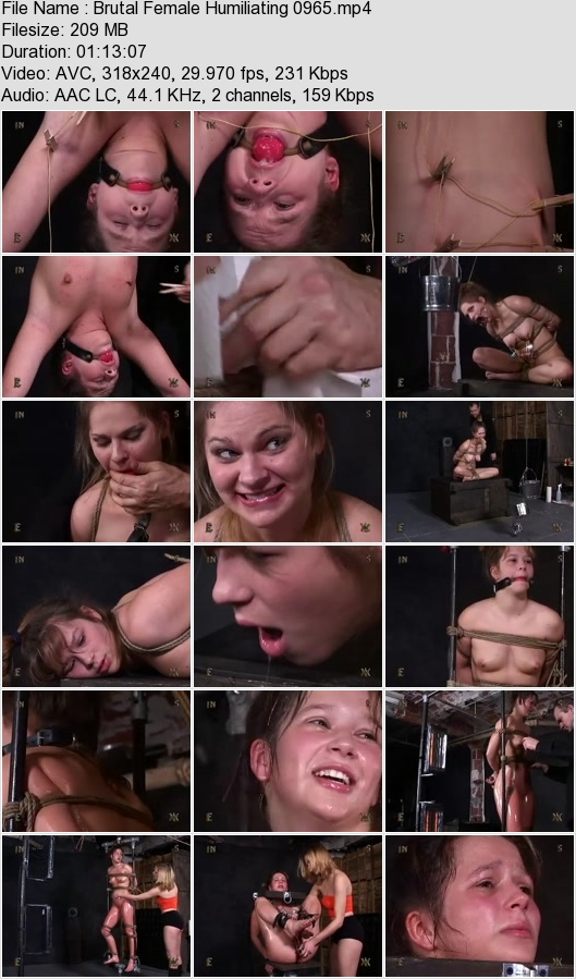 http://ist3-3.filesor.com/pimpandhost.com/1/4/2/7/142775/4/4/q/P/44qPj/Brutal_Female_Humiliating_0965.mp4.jpg