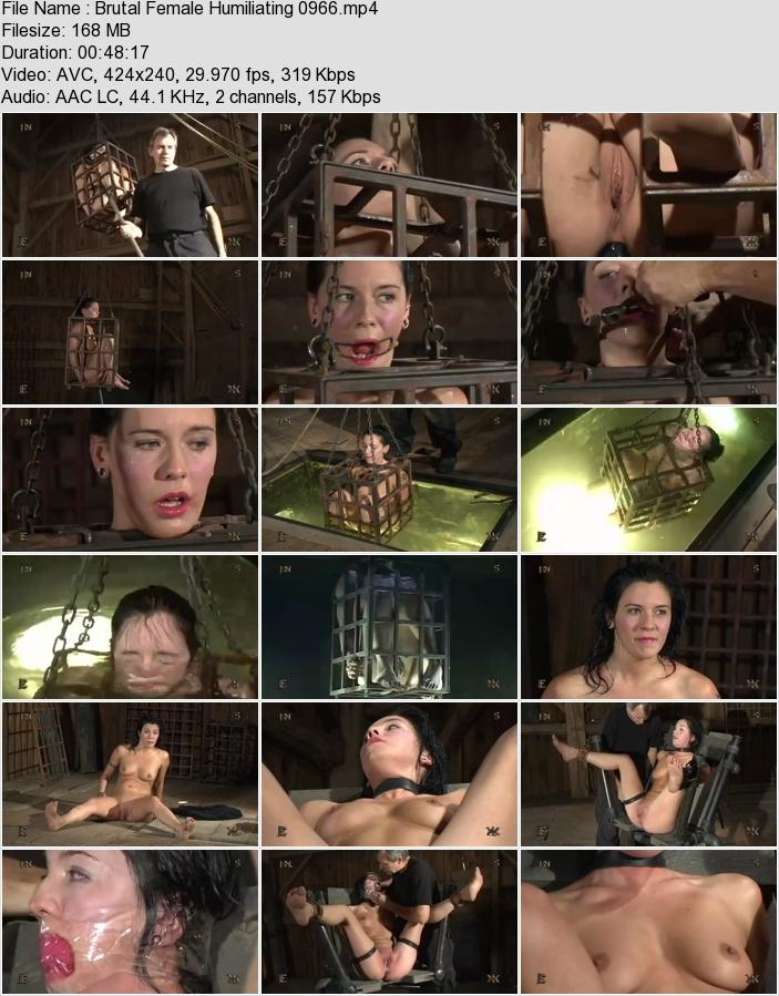 http://ist3-3.filesor.com/pimpandhost.com/1/4/2/7/142775/4/4/q/P/44qPk/Brutal_Female_Humiliating_0966.mp4.jpg