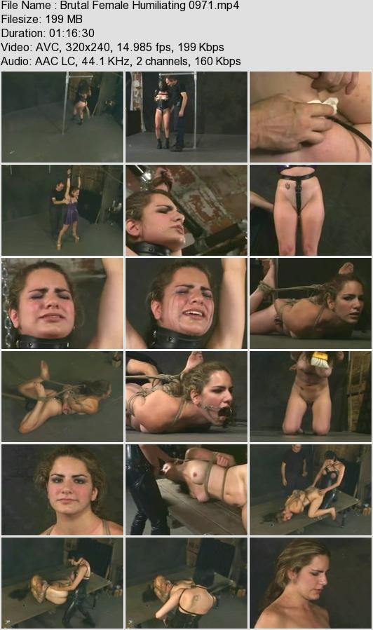 http://ist3-3.filesor.com/pimpandhost.com/1/4/2/7/142775/4/4/q/P/44qPq/Brutal_Female_Humiliating_0971.mp4.jpg