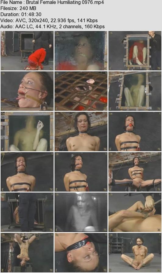 http://ist3-3.filesor.com/pimpandhost.com/1/4/2/7/142775/4/4/q/P/44qPw/Brutal_Female_Humiliating_0976.mp4.jpg