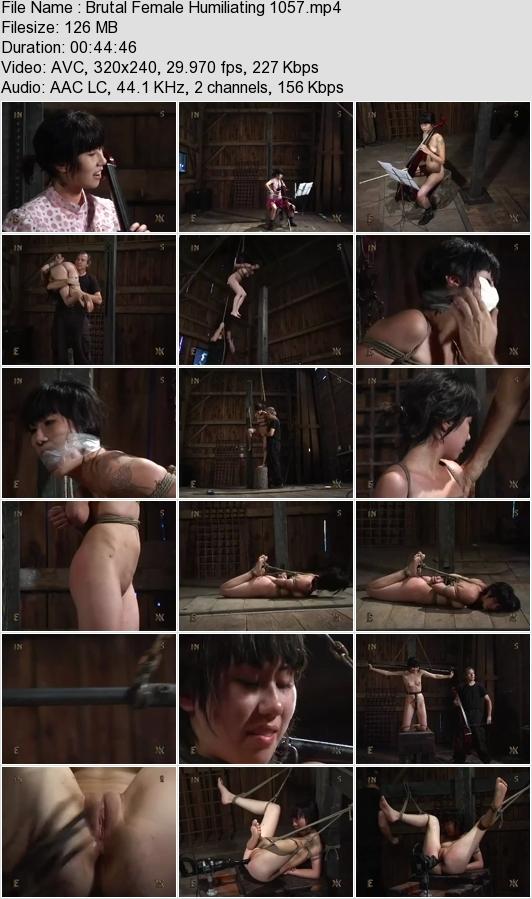 http://ist3-3.filesor.com/pimpandhost.com/1/4/2/7/142775/4/4/q/R/44qR6/Brutal_Female_Humiliating_1057.mp4.jpg