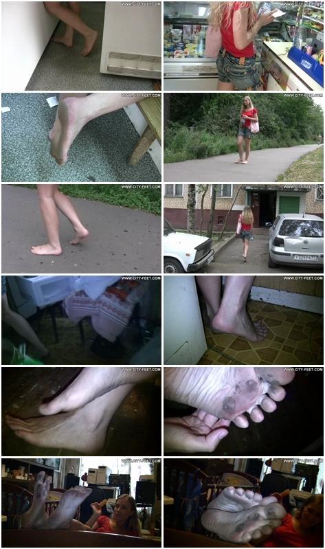 [Imagen: Foot_Dreams_0774.wmv.jpg]