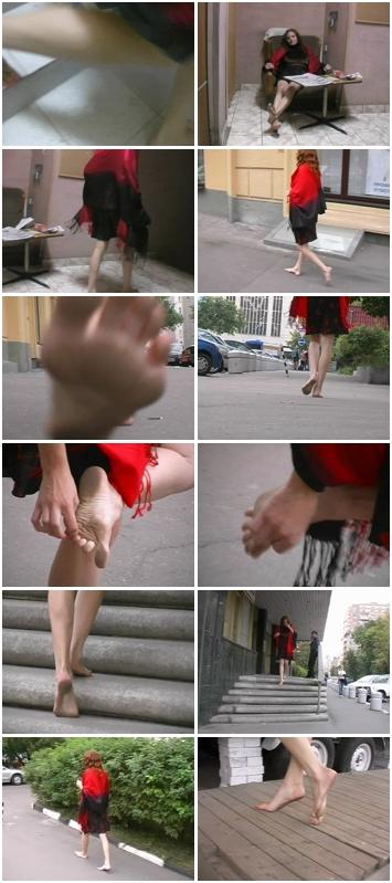 [Imagen: Foot_Dreams_0752.wmv.jpg]