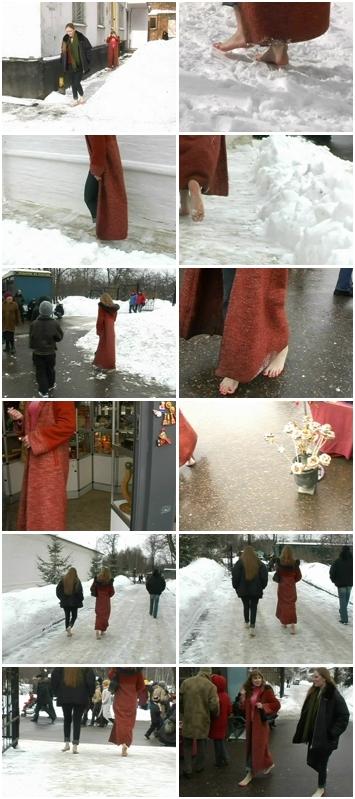 [Imagen: Foot_Dreams_0760.wmv.jpg]