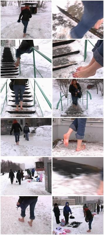 [Imagen: Foot_Dreams_0762.wmv.jpg]